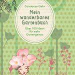 Bücher von Constanze Guhr