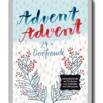 Advent Advent